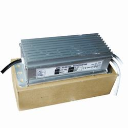 Economy Useful Waterproof 360W Led Power Supply Supplier
